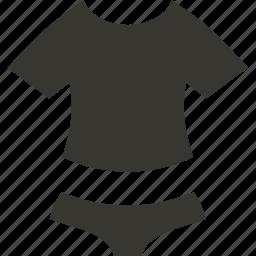 clothing, cowards, fashion, shirt, style, t-shirt icon
