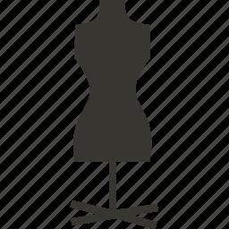 clothing, fashion, manikin, style icon