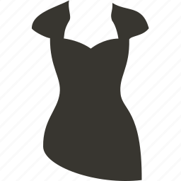 clothing, fashion, style icon