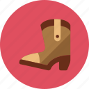 2, boots icon