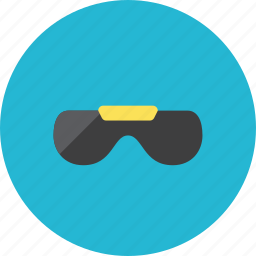 sunglasses icon