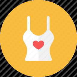 2, underwear icon