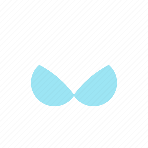 3, underwear icon