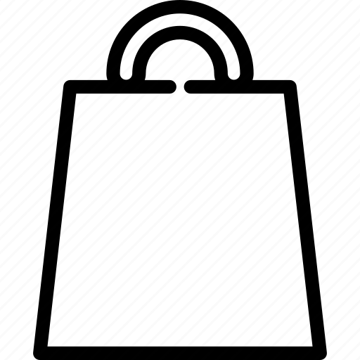 bag, bargain, ecommerce, retail, sales, shop icon