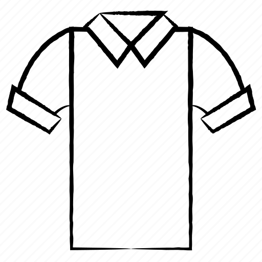 Cloths, garments, shirt, tshirt icon - Download on Iconfinder