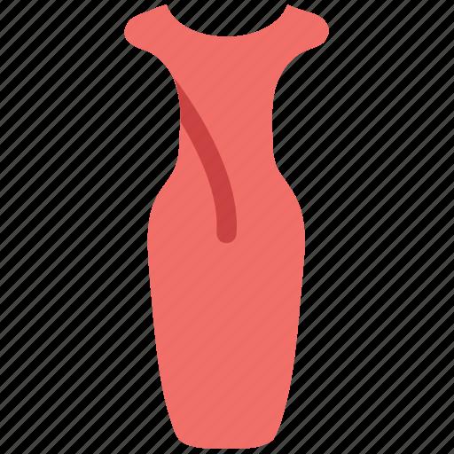 clothes, clothing, dress, oscar dress, sheath dress, women icon