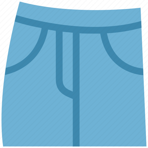 bermuda, britches, jockey, knickers, pocket casual icon