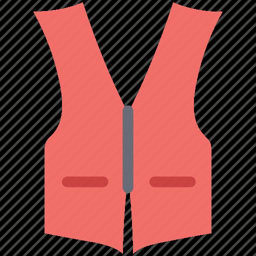 businessmen, formal, formal wear, vest, waistcoat icon