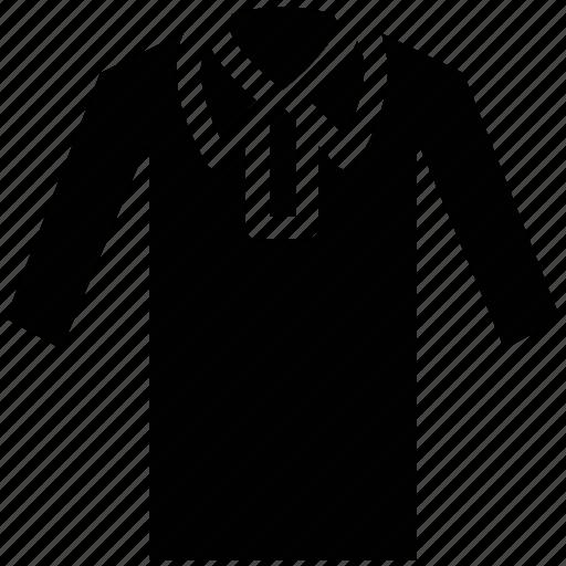 golf shirt, men polo shirt, plain golf shirt, polo golf shirt, t shirt icon