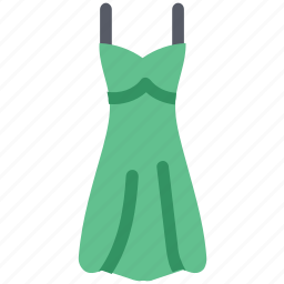 baby doll, cocktail, dress, halter, ladies, sexy icon