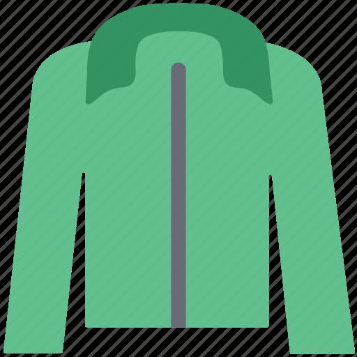 cardigans, coat, jacket, men jacket, windproof icon