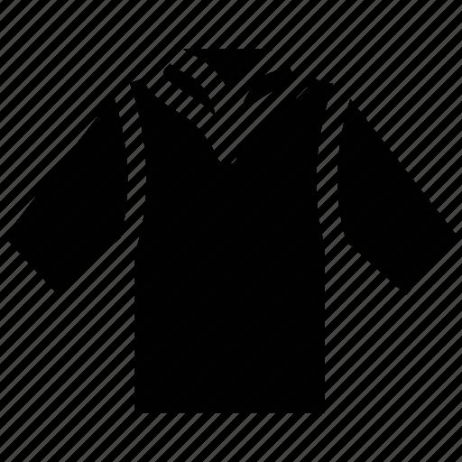 child clothes, kids clothes kids clothing, polo shirt, polo t shirt, t-shirt icon