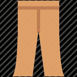 child denim jeans, jeans, kids pant, pant, trouser icon
