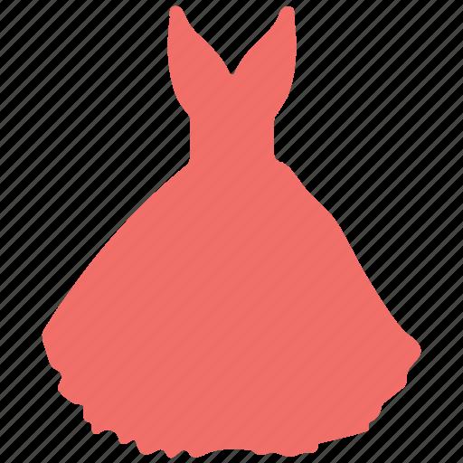 ball gown, dress, garment, party wear, princess dress, women icon