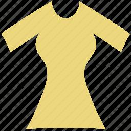blouse, ladies, ladies tunic, shirt, tunic, women dressing icon