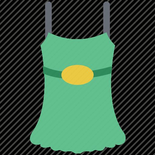 beach dress, casual, floral mini dress, ladies dress, loose floral dress, summer floral dress icon