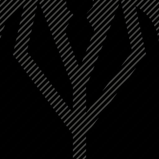 Suit, tie icon - Download on Iconfinder on Iconfinder