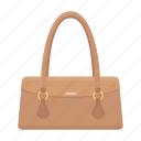 ladies, accessory, handbag, bag