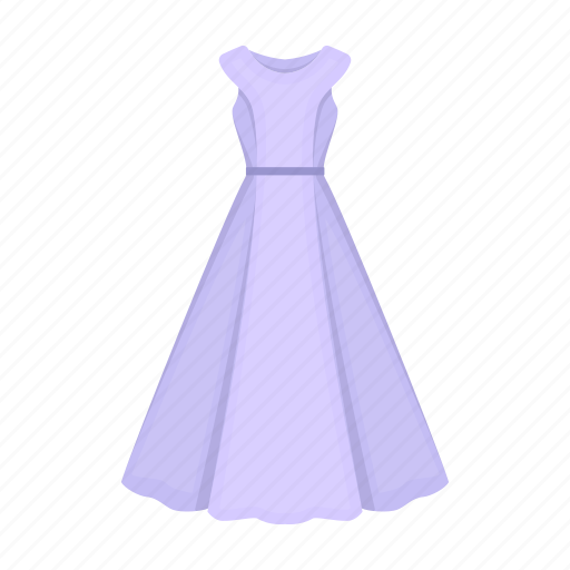 Clothes, dress, feminine icon - Download on Iconfinder