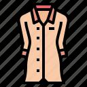 clothes, dress, fashion, shirt, short