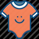 clothing, fashion, shirt, style, t-shirt icon icon