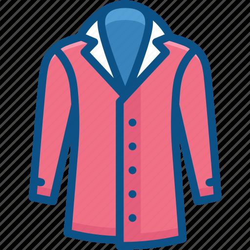 shirt, spare, suit, uniform icon icon