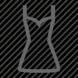 cloth, clothing, dress, fashion icon