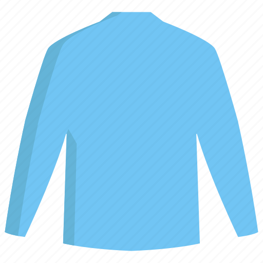 Cloth, clothes, clothing, fashion, wear, shirt, tshirt icon - Download on Iconfinder