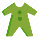 woman, fashion, wear, clothing, clothes, baby dress, onesie icon