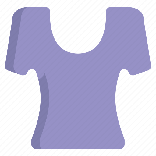 Cloth, clothes, clothing, fashion, wear, woman, dress icon - Download on Iconfinder