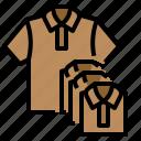 clothing, polo, shirt, shop