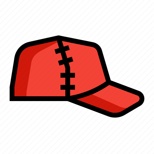 Accessory, bonnet, cap, hat icon - Download on Iconfinder