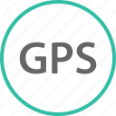 find, gps, location, map, pin