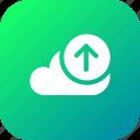 database, storage, upload2, online, data, cloud