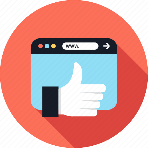 Good, ok, thumbs, up icon - Download on Iconfinder