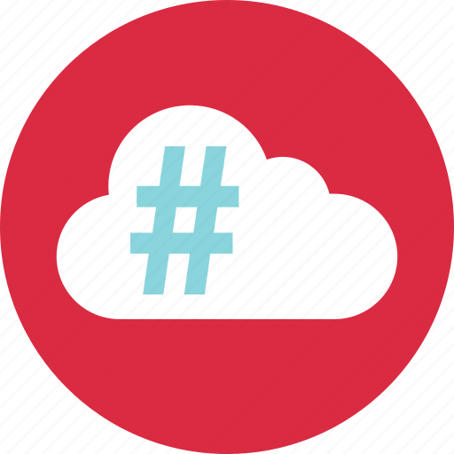 ccode, connect, hashtag icon