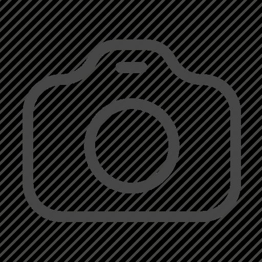 camera, image, photo, screenshot icon