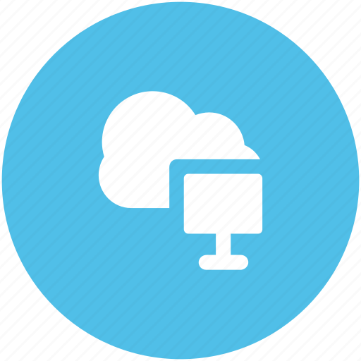 broadband network, cloud computing, cloud network, portable, wireless connection, wireless internet icon