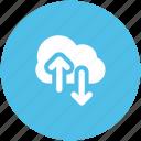 cloud computing, cloud hosting, download, information technology, upload, wireless communication, wireless internet
