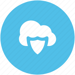 cloud network, cloud shield, network firewall, network security, storage security, wireless communication, wireless network icon
