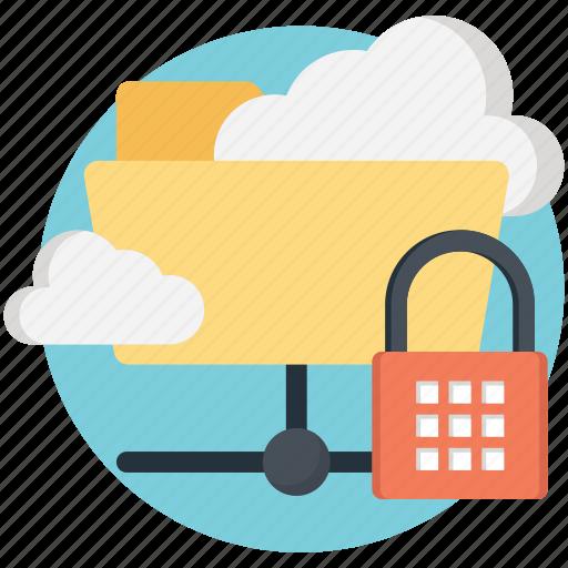 cloud data protection, cloud encryption, cloud storage and data encryption, cloud storage encryption key, encrypted cloud storage icon