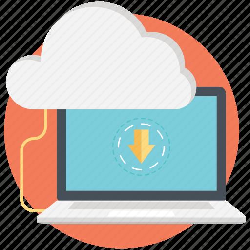 Cloud cloud infrastructure, cloud computing, cloud ...