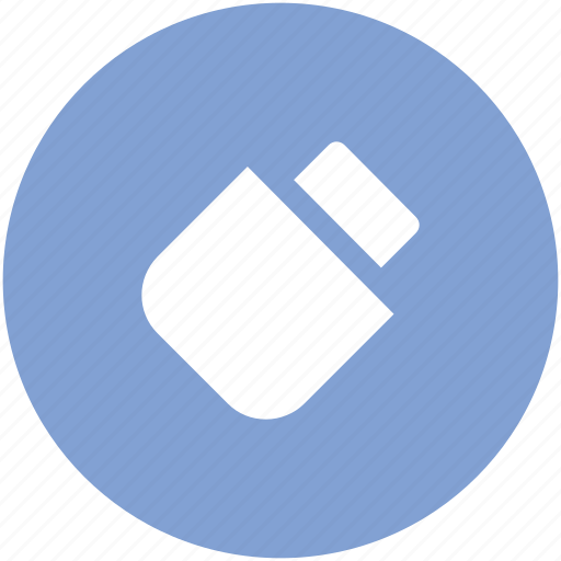 datatraveler, drive, flash, flash drive, memory stick, pen drive, usb, usb stick icon