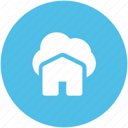 cloud network, cloud technology, family network, home network, network, social cloud, social network icon