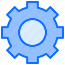 gear, setting, configuration, preference, cogwheel