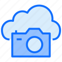 cloud, computing, photography, picture, photo, camera