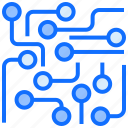 connection, hierarchy, network, computing