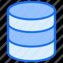 big data, server, database, computing
