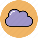 cloud, cloud network, cloudscape, notice noose, puffy cloud, sky cloud, weather icon