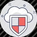 firewall, cloud security, cloud computing, security, shield